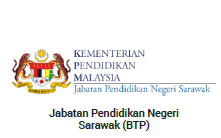 About Wb Resources Sdn Bhd Audio Visual Design And Install Network Operation Center Boardroom Computer Classroom University Goverment Department Facilities Wellbond Resources Kuching Sarawak East Malaysia